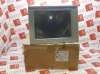 VERSAVIEW 15 INCH MONITOR RESISTIVE TOUCH SCREEN -- 6186M15ALTR - Image
