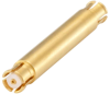Coaxial Connectors (RF) - Adapters -- 1868-1104-ND -- View Larger Image