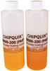 Glue, Adhesives, Applicators -- 315-CQ9000-200-ND -Image