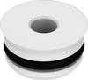 Sealing cap -- VABD-S4-E-C -- View Larger Image