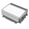 RF Filters -- DFCH41G96HDJAA-RF1-ND -Image