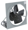 Belt Drive Exhaust Fan -- T9H653214