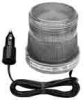 AdaptaBeacon Light Duty Strobe -- 99B Series