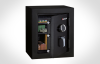 Executive Fire-Safe® -- EF3025E