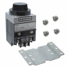 Time Delay Relays -- A105131-ND -Image