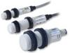 CARLO GAVAZZI - EC3016TBAPL - Proximity Sensor -- 556282