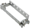Heavy Duty Connectors - Frames -- 1195-1548-ND - Image