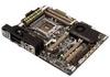 ASUS SABERTOOTH X79 LGA 2011 Intel X79 Intel Motherboard -- P9X79 PRO