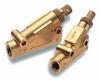 Heavy duty uni-directional flow regulators -- M/855