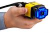 Solar ID Code Reader -- DataMan 302