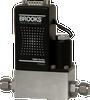 Elastomer Sealed Pressure Controller & Flow Meter -- 5866RT