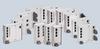 Ha-VIS eCon 2000 family - flat design - Image
