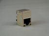 Modular Connector -- SS-641010-NF
