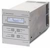 Rack Controller -- TwisTorr 84 FS-AG - Image