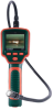 Video Inspection Systems -- BR80-ND