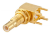 Coaxial Connectors (RF) -- 1868-1428-ND -Image