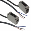 Optical Sensors - Photoelectric, Industrial -- Z9362-ND -Image