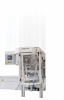 Automatic Bag Placer -- PTH-900 Series - Image