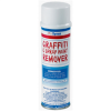 Graffiti & Spray Paint Remover