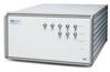 FSA Signal Processors FSA4000-1 -- FSA4000-1