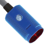 Optical Sensors - Photoelectric, Industrial -- 1202540115-ND -Image