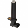 Magnetic Sensors - Position, Proximity, Speed (Modules) -- 480-2817-ND -Image