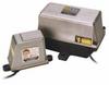 Electro-Permanent Bin Vibrator -- 60U Series - Image