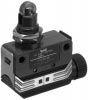 Limit Switch -- 93B2513
