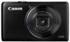 Canon Powershot S95 4343B001 Digital Camera - 10 Megapixels, -- 4343B001