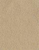 Body Wave Fabric -- 2202/02 - Image