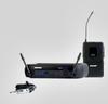 Bodypack Wireless System -- PGXD14