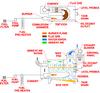Waste Oil Evaporator -- Model WO3Y-44
