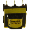 Audio Transformers -- MT7231-ND -Image