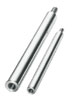Precision Linear Shaft -- U-PSFAD - Image