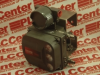 VALVE CONTROLLER 1/4 TURN ACTUATOR -- DVC6030