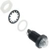 Panel Indicators, Pilot Lights -- CNX718N50028T-ND -Image
