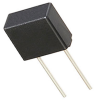 Fuses -- 0697H1600-05-ND