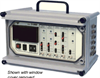 Versatile 5-Channel Industrial Amplifier / Conditioner Instruments -- TIO-3000 - Image