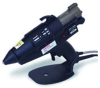 Henkel Loctite 175-AIR Hot Melt Applicator -- 420492 -Image