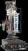 Automatic Vertical Pin Inserter -- Model PR