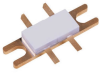 RF Power Transistor -- D1021UK -- View Larger Image