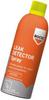 Leak & Flaw Detector Sprays -- 691381