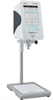 B-One Touch Viscometer - Image