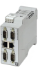 Serial Device Servers -- 2702776-ND -Image