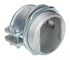 Armored Cable/Flex Conduit Connector -- 688-XM