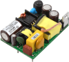 Board Mount AC-DC Power Supply -- VMS-20-12 - Image