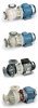 Horizontal Centrifugal Pump -- OMA30