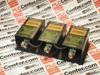 ATHENA 19P-24080-A-0-0A ( SCR CONTROLLER 80AMP 240VAC 3PH 4-20MA ) -Image