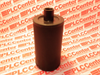 PENTAIR HP75L8-12MV ( OIL FILTER ) -Image