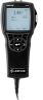 Airflow Instruments Multi-Function Anemometer TA465-X -- TA465-X -Image